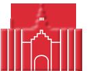 landbrugsmessen.dk Logo